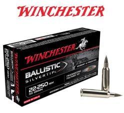 Winchester-Ballistic-22-250-Remington