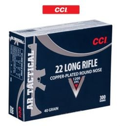 22LR-AR-Tactical-Cartridges