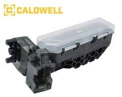 Emmagasineur-de-chargeur-rotatif-Caldwell -22-LR