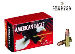 American-Eagle-22-LR-Ammunitions