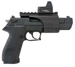 SwissArms-Used-SA-22-22-LR-Pistol