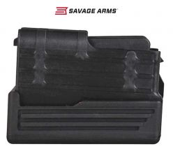 Chargeur-Savage-220-calibre-20