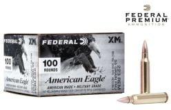 Munitions-Federal-223-Rem