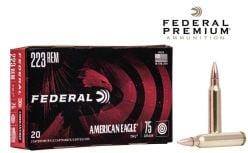 American-Eagle-223-Rem-Ammunitions