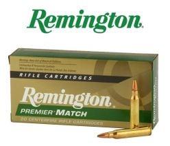 Munitions-carabine-223-Remington