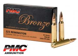 PMC-Bronze-223-Rem-Ammunitions