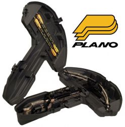 Plano Crossbow Case BowMax