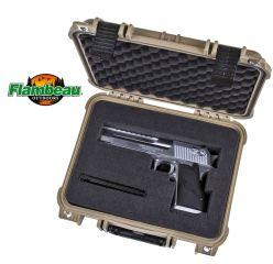 Tactical-Pistol-case
