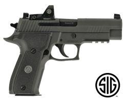 P226-Legion-RX-Sig Sauer