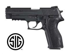 Sig-Sauer-P226-Pistol
