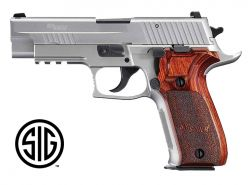 SigSauer-P226-EliteStainless-9mm