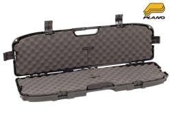 Plano Pro-Max TakeDown Shotgun Case