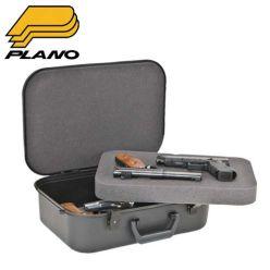 Étui 4 pistolets/accessoires XLT de Plano
