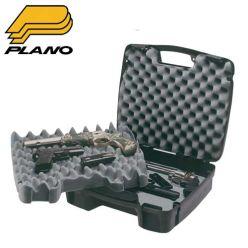 Étui SE 4 pistolets/accessoires de Plano