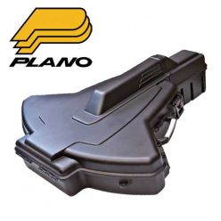 Plano Manta Crossbow Case
