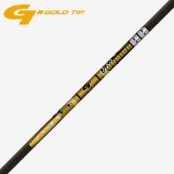 Gold-Tip-22 Series-Pro-(12-pack)-Target-Shafts