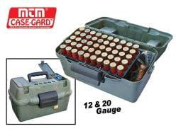 MTM-Deluxe-Shotshell-Case