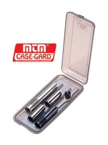 MTM-CT9-Choke-Tube-Case