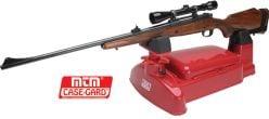 MTM-Shoulder-Gard-Rifle-Rest