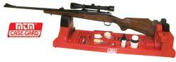 MTM-Gun-Cleaning-Gun-Vise