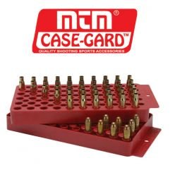 MTM-Universal-Reloading-Tray