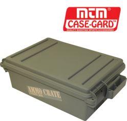 Boîte de Munitions / Articles Divers ACR5 de MTM