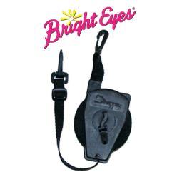 Courroie de hissage pour accessoires de Bright Eyes