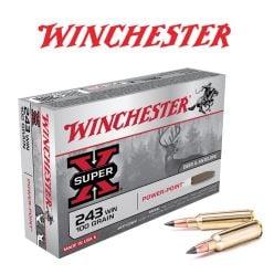 Super-X-243-Winchester