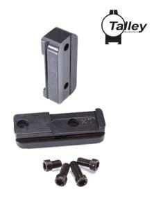 Talley-Steel-base