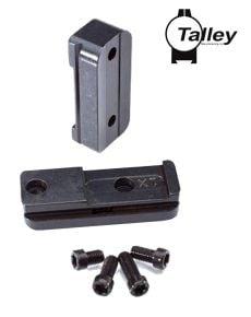 Base-acier-Fierce-Firearms-Talley