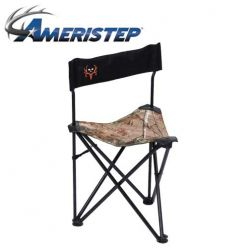 Ameristep Bone Collector Field Chair