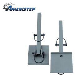 Ameristep's Ladder Stand Leveler