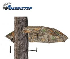 Parapluie-Hunter's-Umbrella-Ameristep