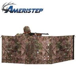 Ameristep-4-Spur-Blind