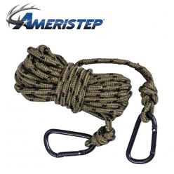 Ameristep-30'-with-Carabiner-Utility-Rope