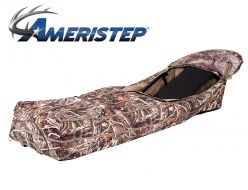 Ameristep-Duck-Commander-Run-Way-Blind