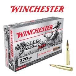 Deer-Season-XP-270-Winchester