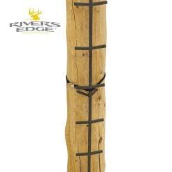 River's Edge Connect-N-Climb Climbing Sticks