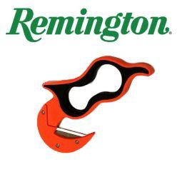 Couteau d'éviscération Remington