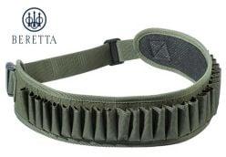 B-Wild-28-ga.-Cartridge-Belt