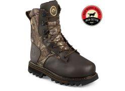 2813-gunflint-irish-setter-boot