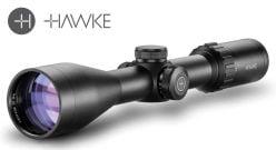 Hawke-2.5-10x50-Riflescope