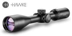 Hawke-Vantage-SF-3-12x44-Riflescope
