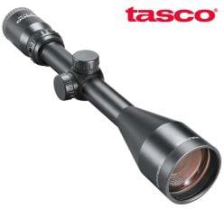 Lunette-de-visée-Tasco-3-9x50