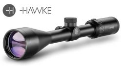 Vantage-3-9x50-Riflescope