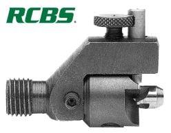 Coupe-douille-3-voies-RCBS-Trim-Pro