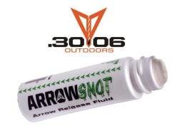 30-06 Arrow Snot Lube