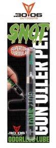 30-06 Gun Oiler Pen Lube