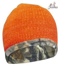 Jackfield Sports Knit Tuque