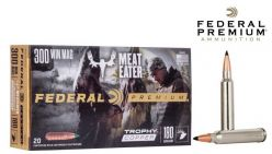 Trophy-Copper-300-Win-Mag-Ammunitions